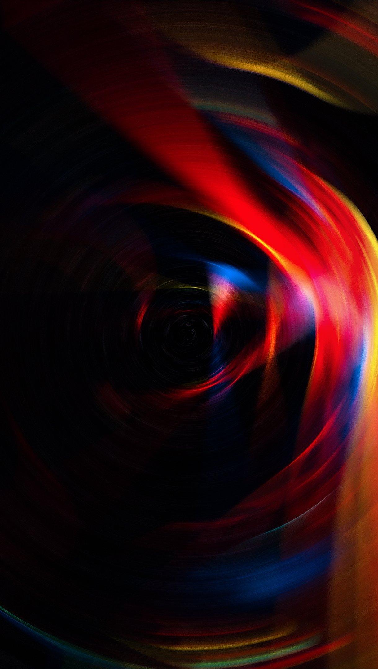 Fondos de pantalla Lente de cámara Abstracto Vertical