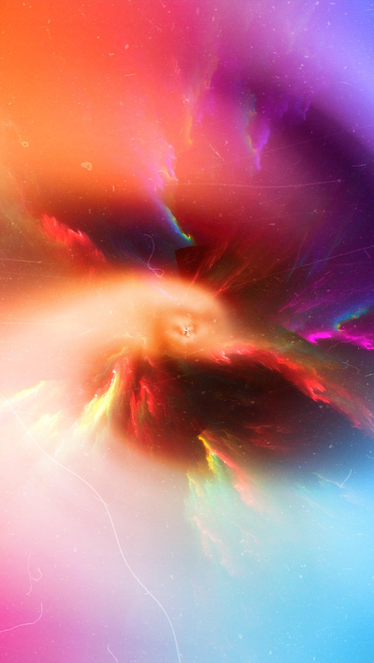 Abstract motion Wallpaper 4k Ultra HD ...