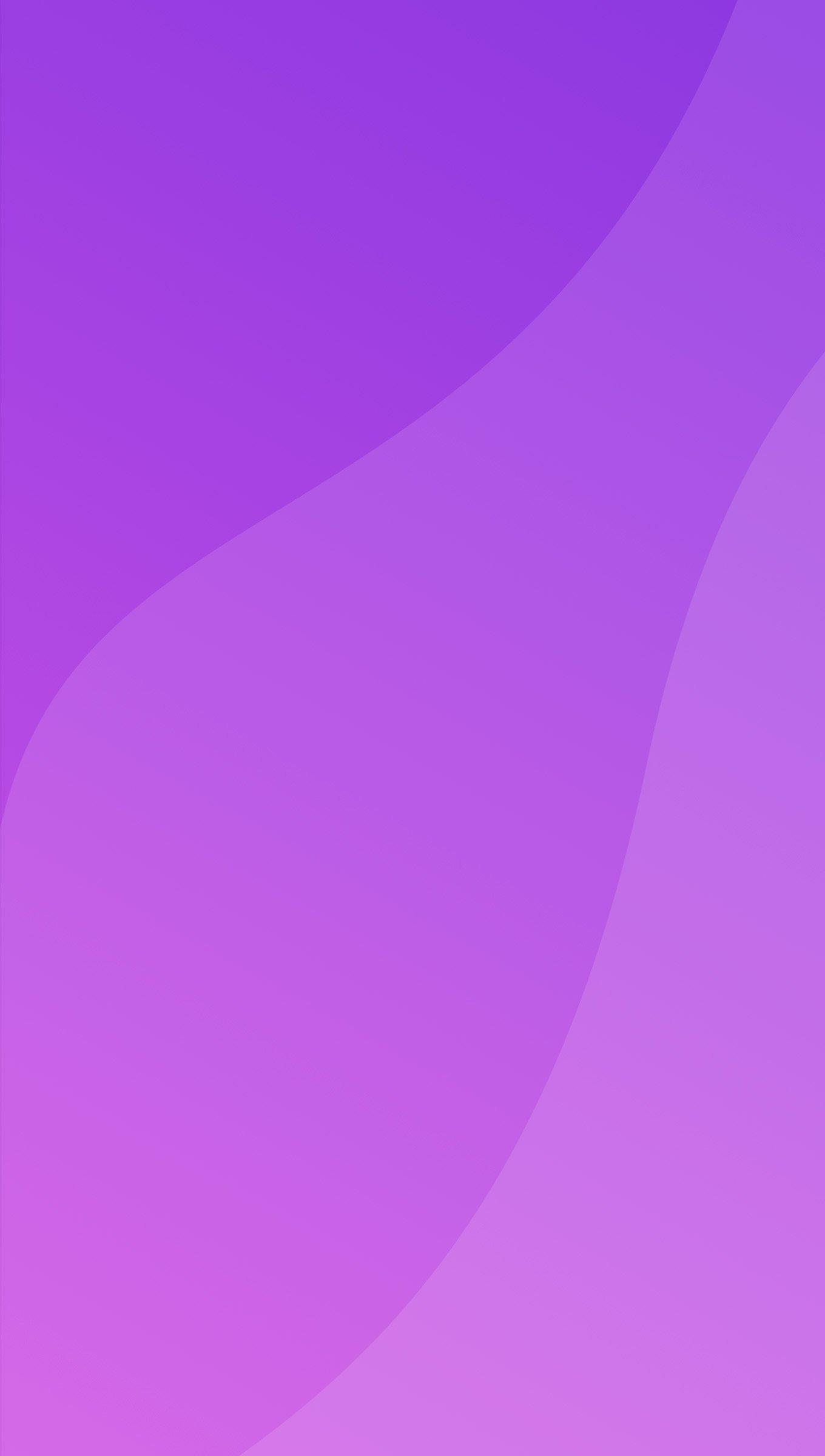 Fondos de pantalla Ondas 2D Degradado Vertical