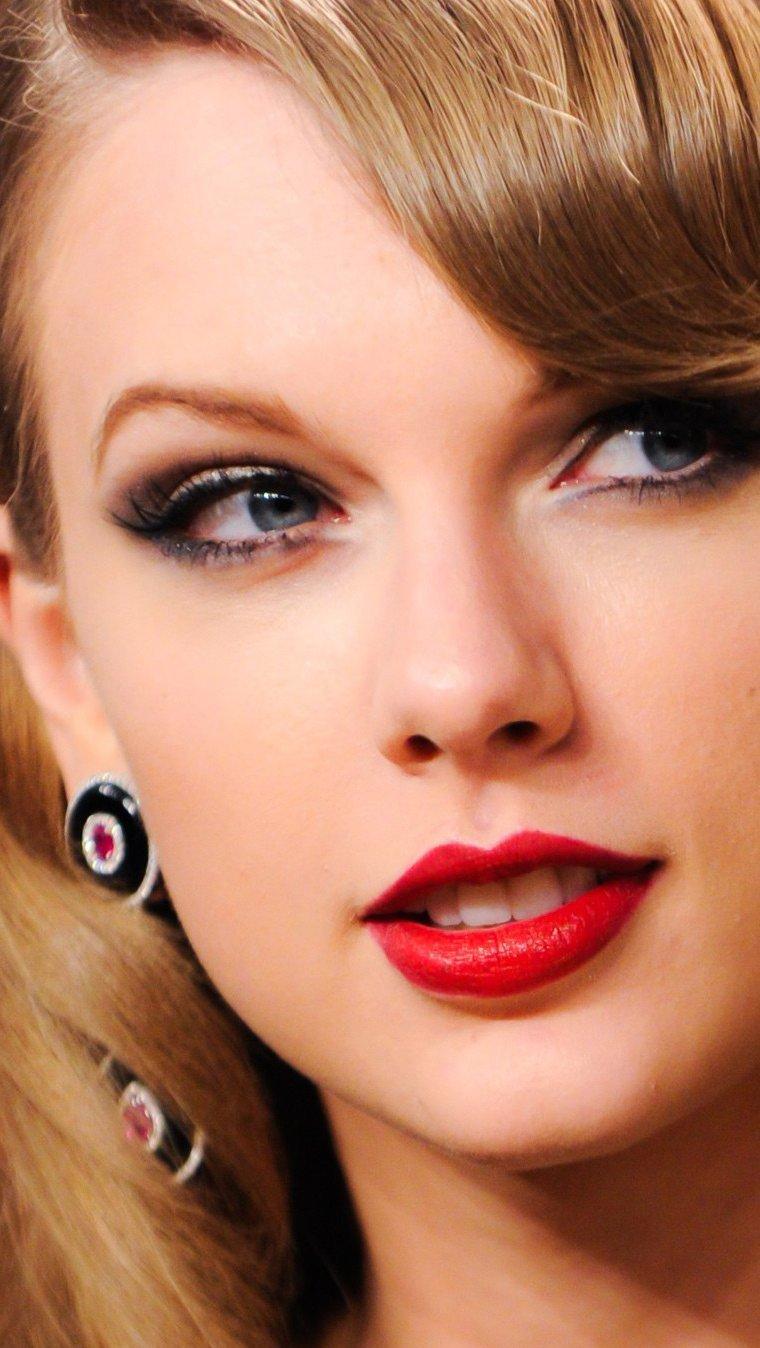 Fondos de pantalla Taylor Swift 2020 Vertical