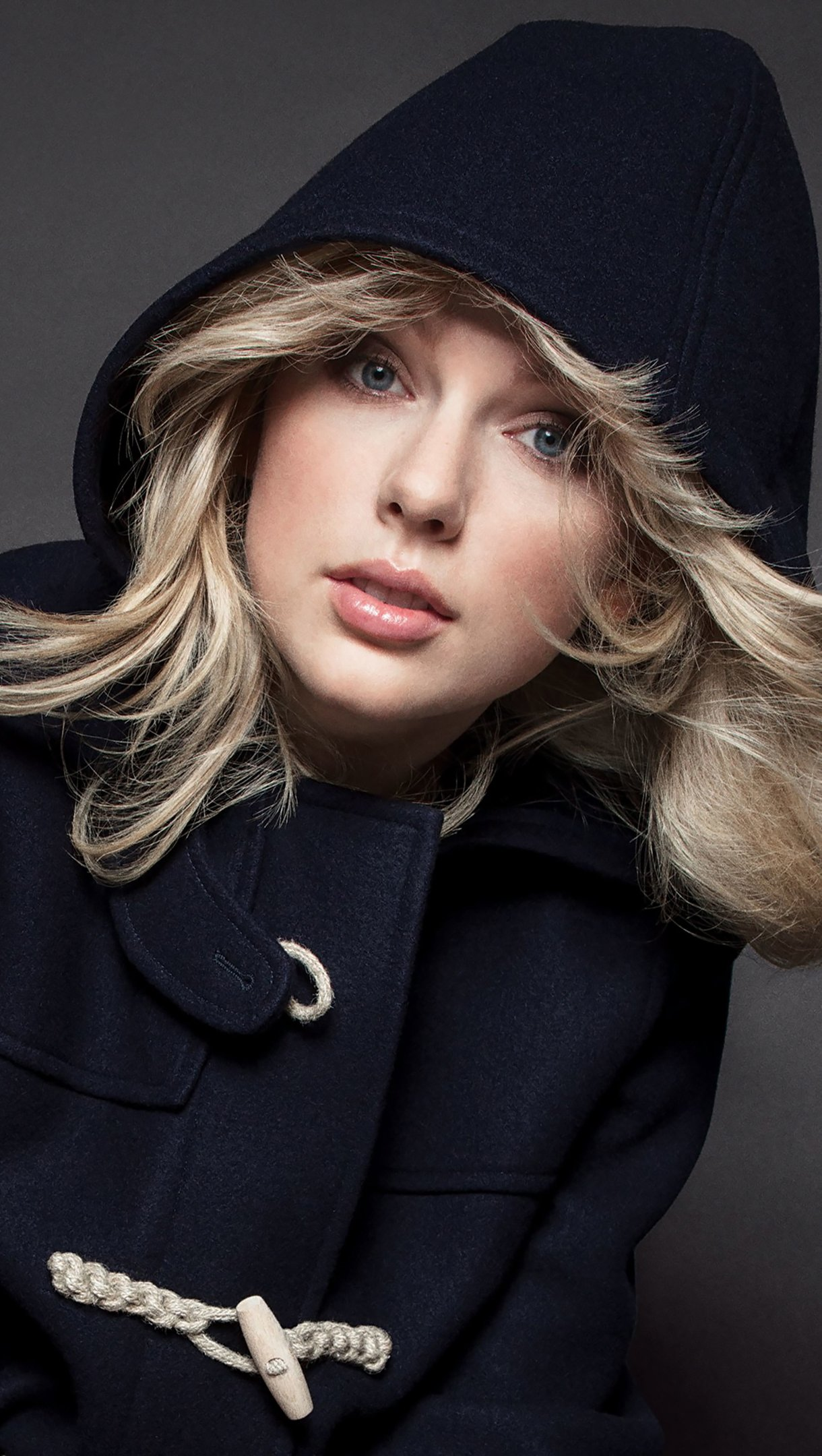 Wallpaper Taylor Swift Vertical