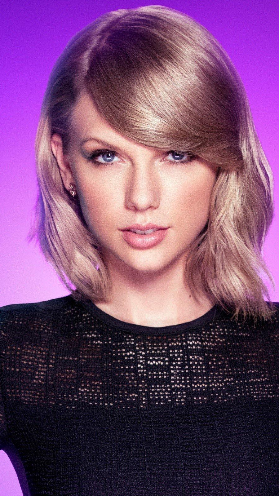 Wallpaper Taylor Swift for 1989 Vertical