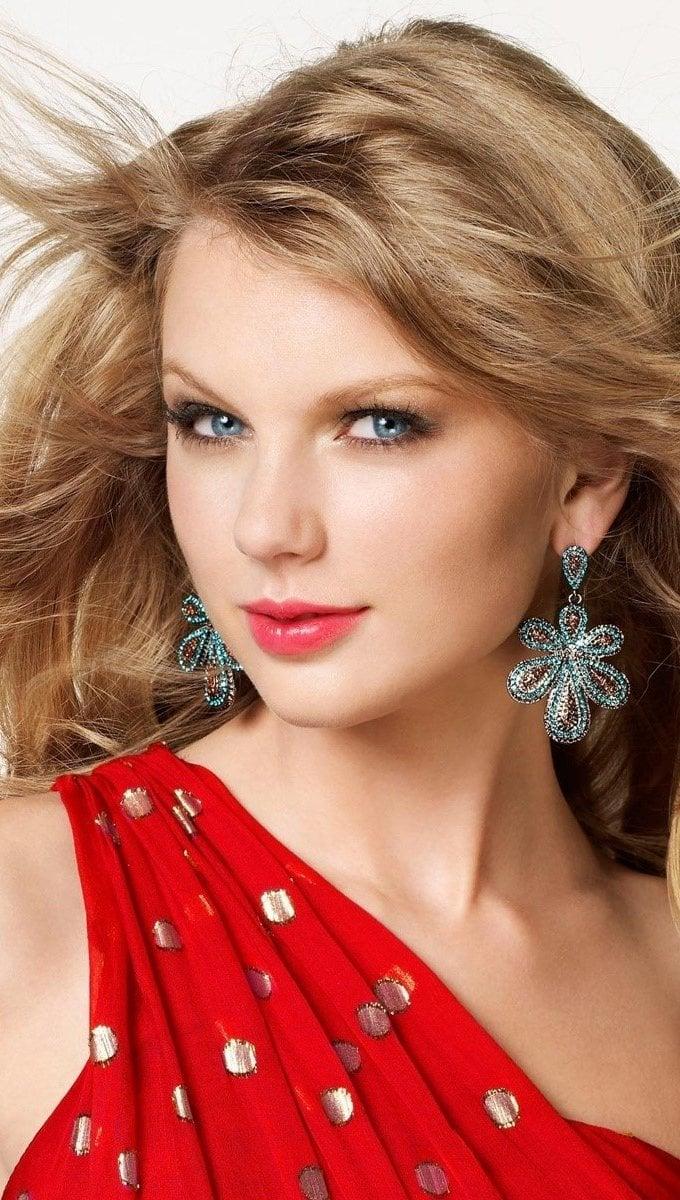 Fondos de pantalla Taylor Swift para Speak Now Vertical