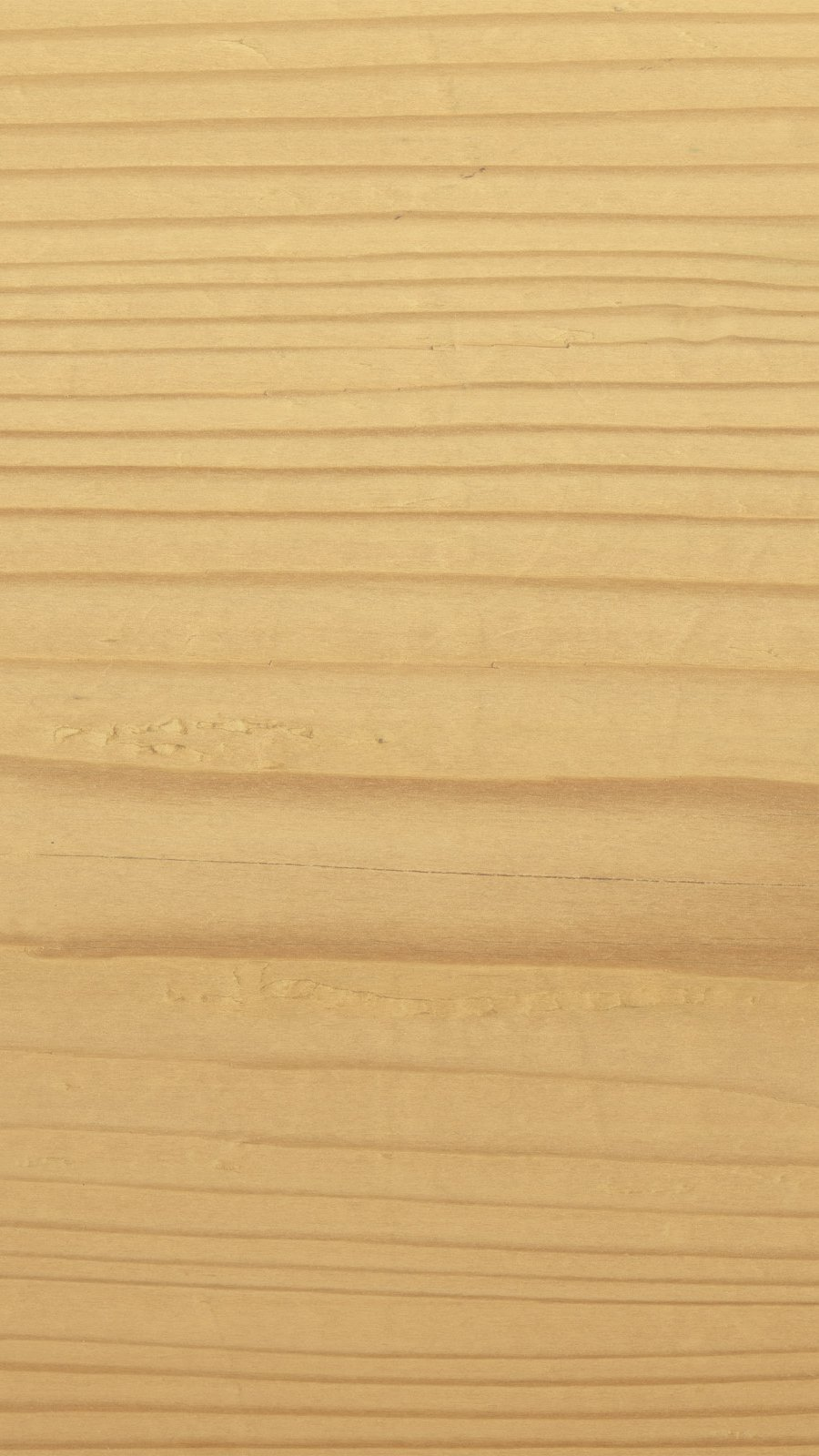 Fondos de pantalla Textura de Madera Vertical