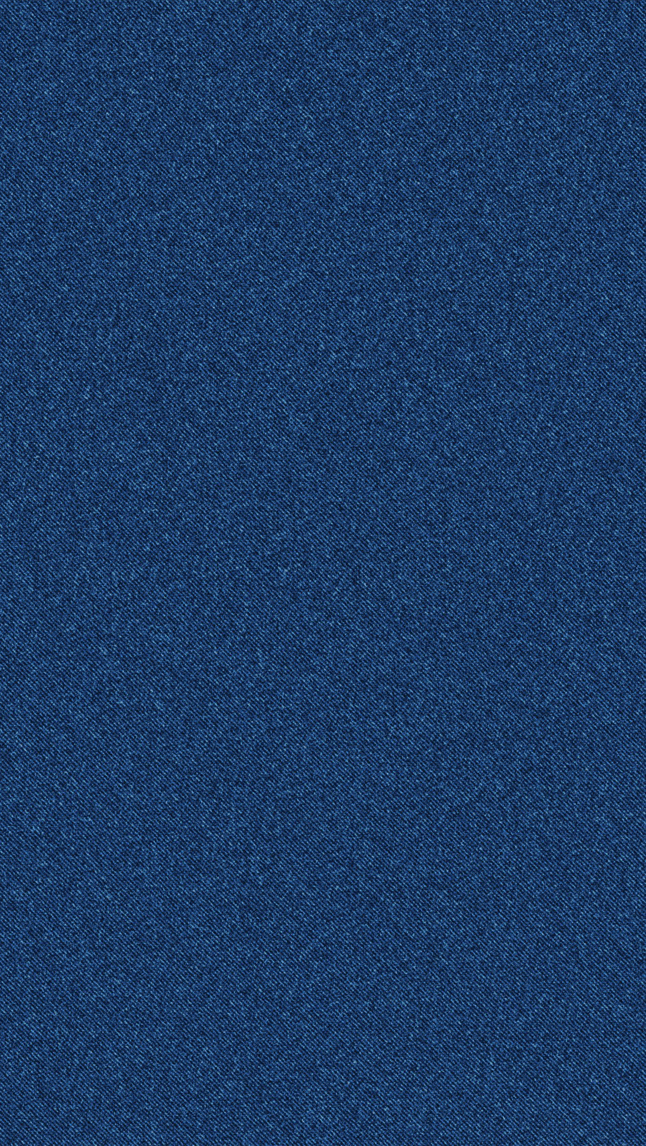 Wallpaper Denim Texture Vertical