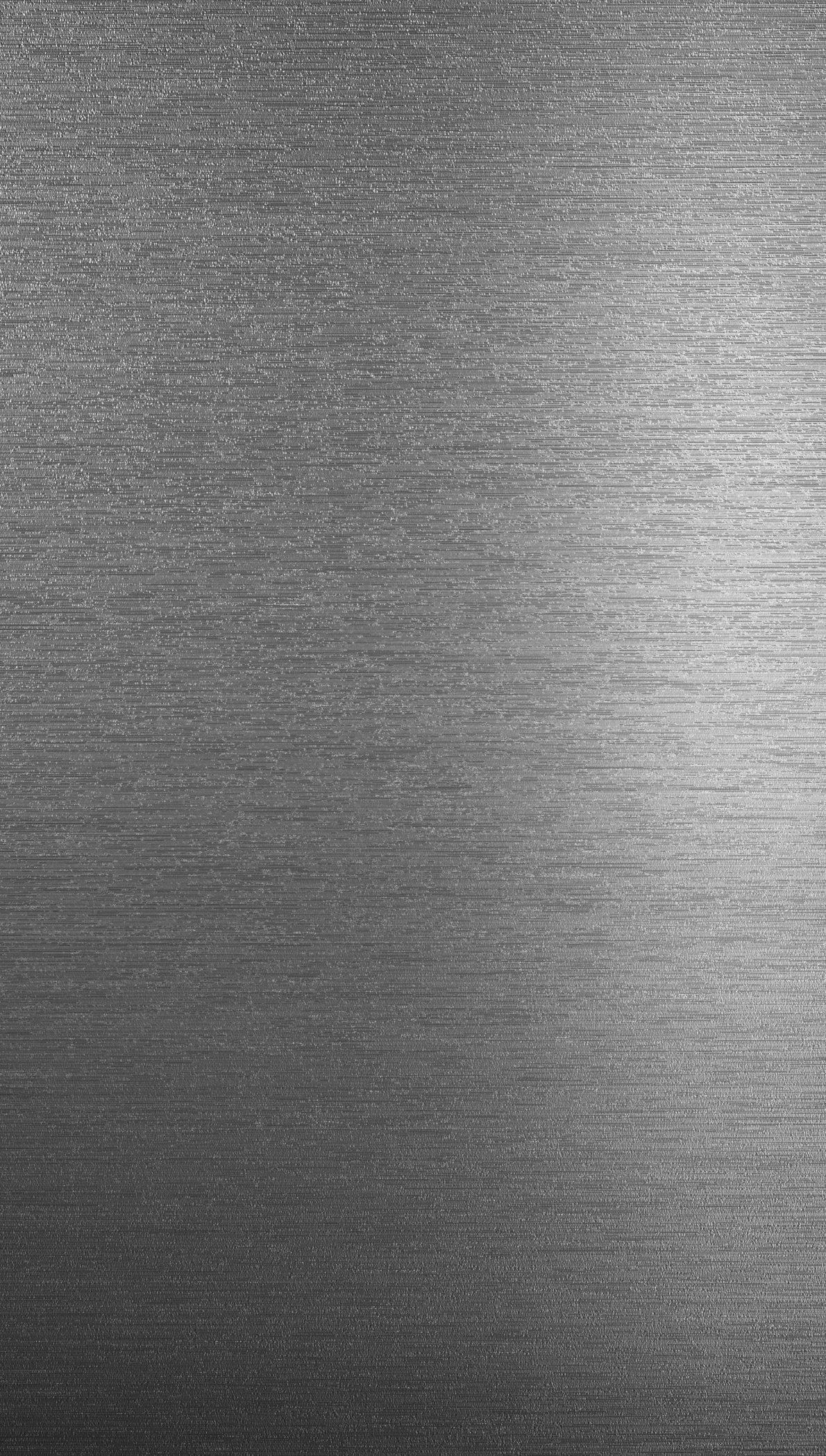 Wallpaper Metallic texture Vertical