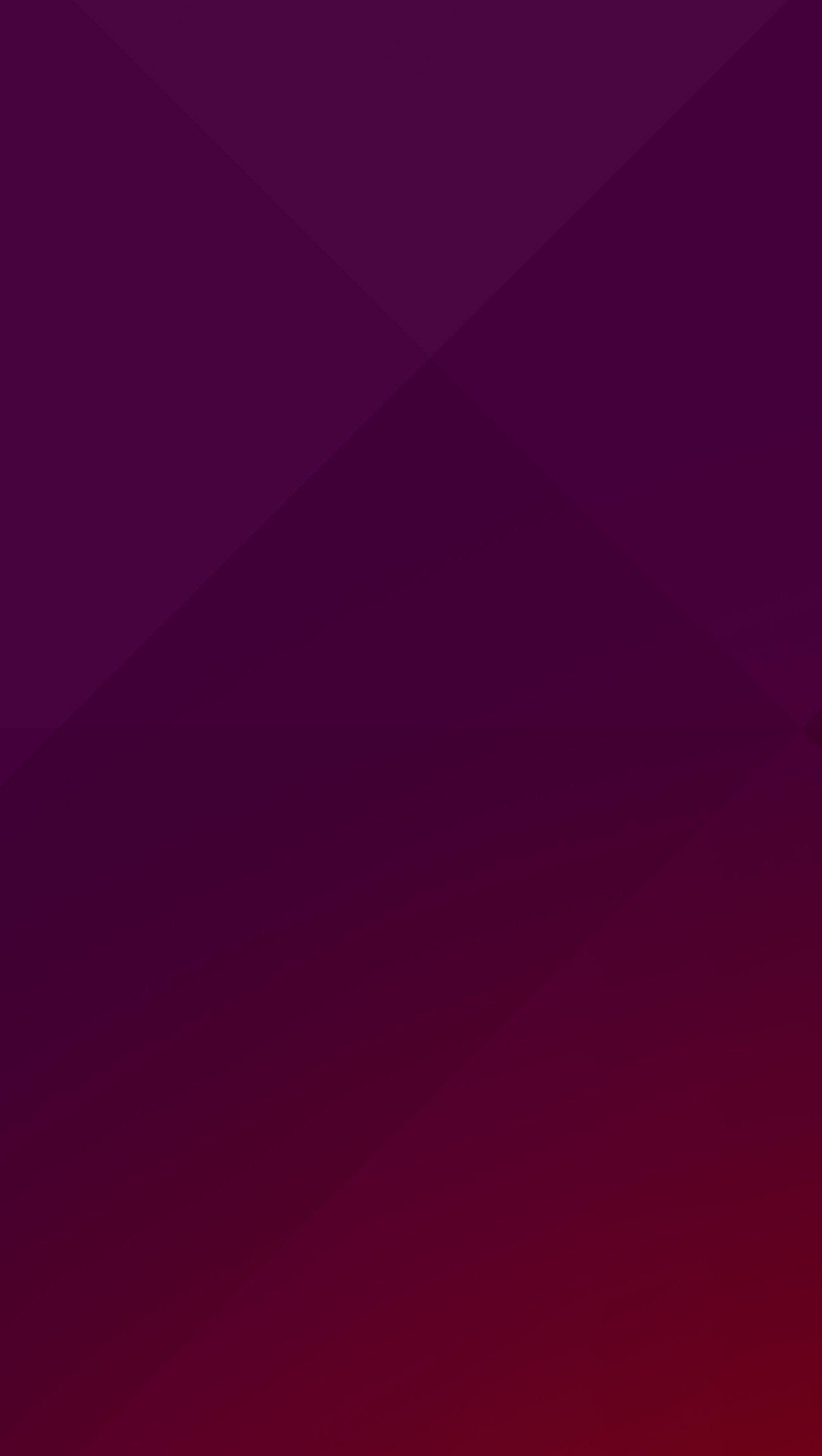 Wallpaper Ubuntu 15 Vivid Vervet Vertical