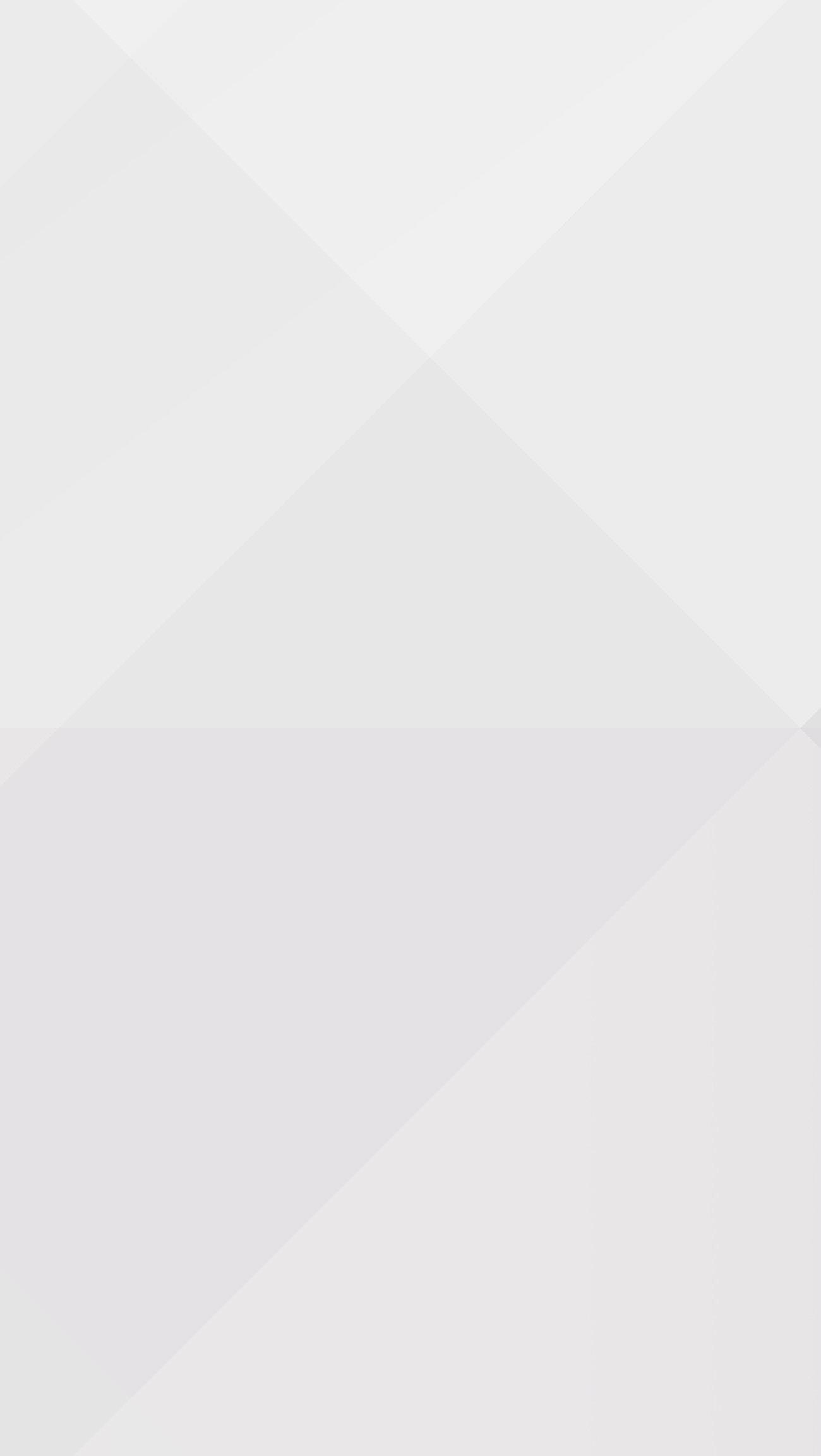 Wallpaper Ubuntu 15 Vivid Vervet Greyscale Vertical