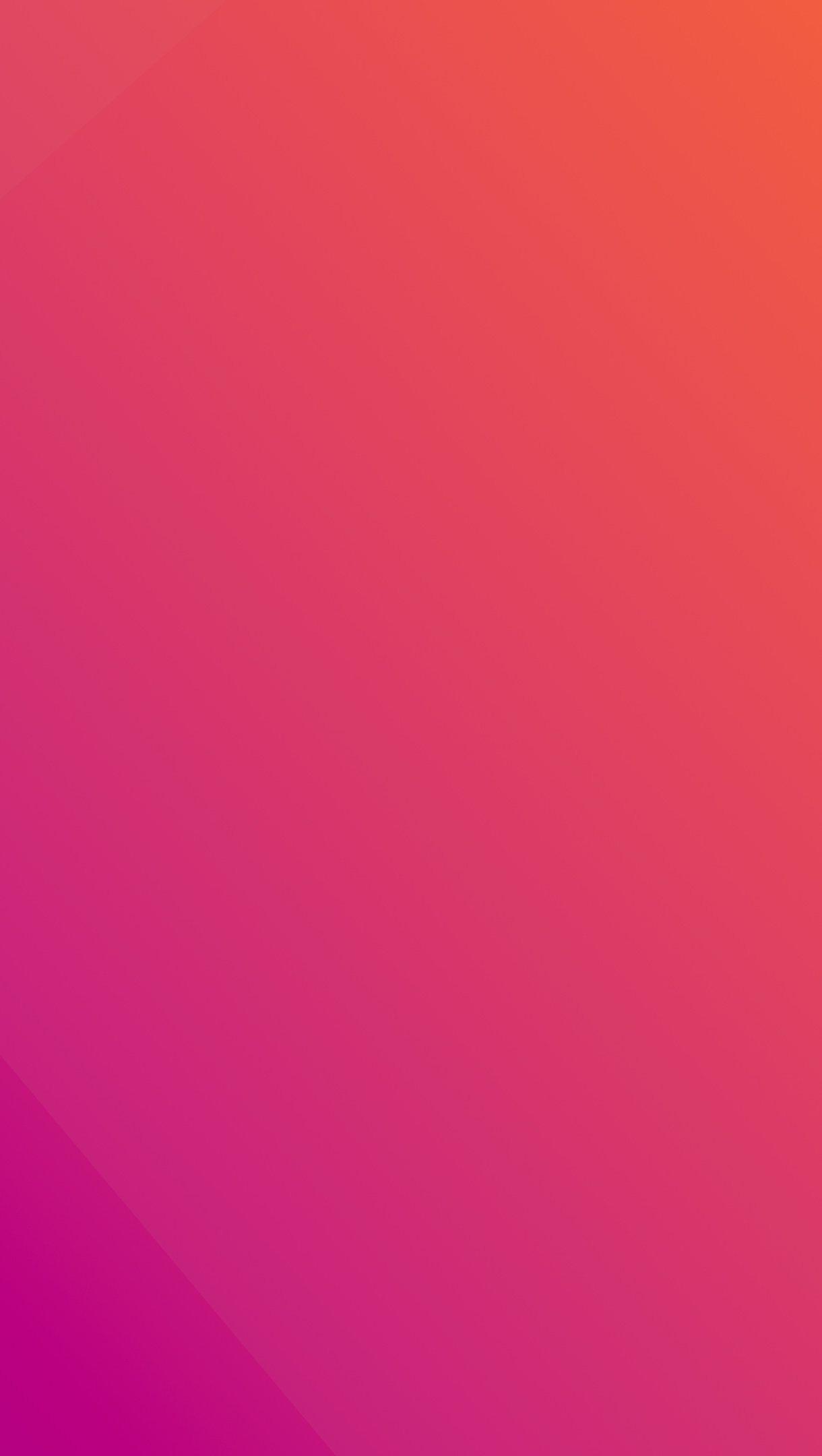 Fondos de pantalla Ubuntu Linux Minimalism Vertical