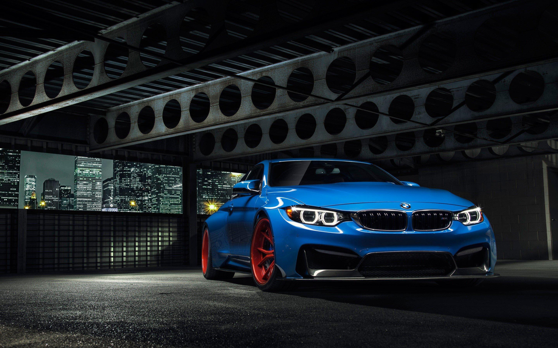 Wallpaper Vorsteiner BMW YAS Marina ble GTRS4 Anniversary edition